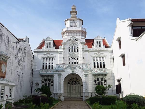 Melaka b6.JPG
