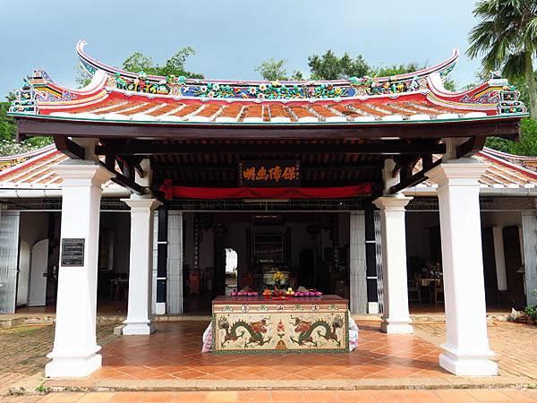 Melaka g4.JPG