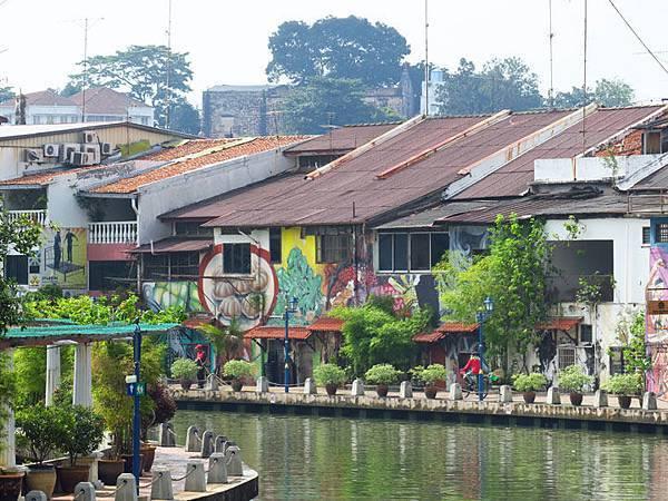 Melaka i1.JPG