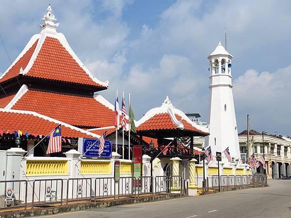 Melaka j5.JPG