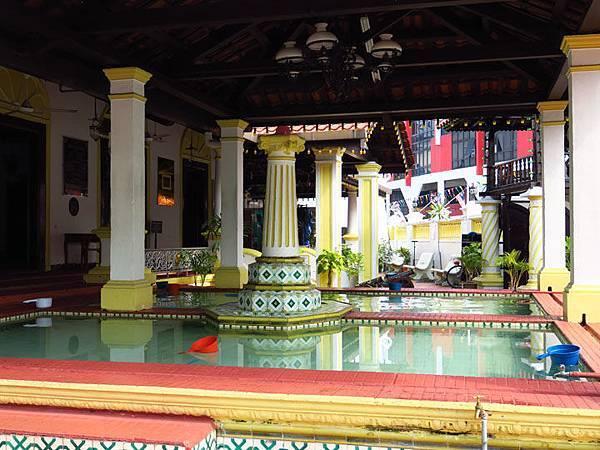 Melaka j6.JPG
