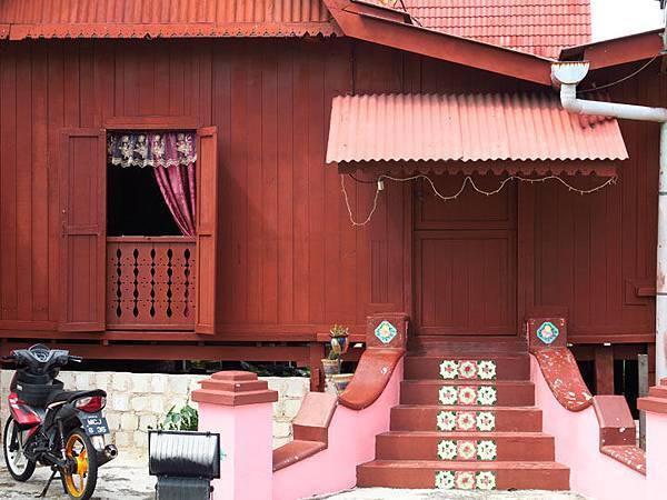 Melaka j9.JPG