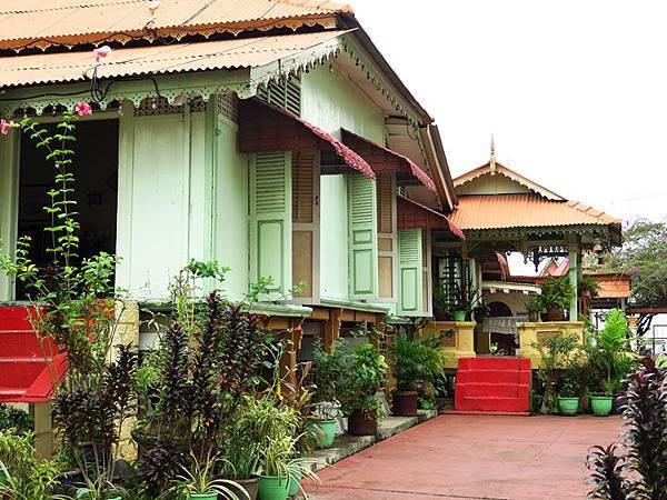 Melaka j11.JPG