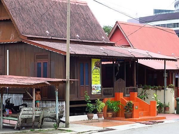 Melaka j12.JPG
