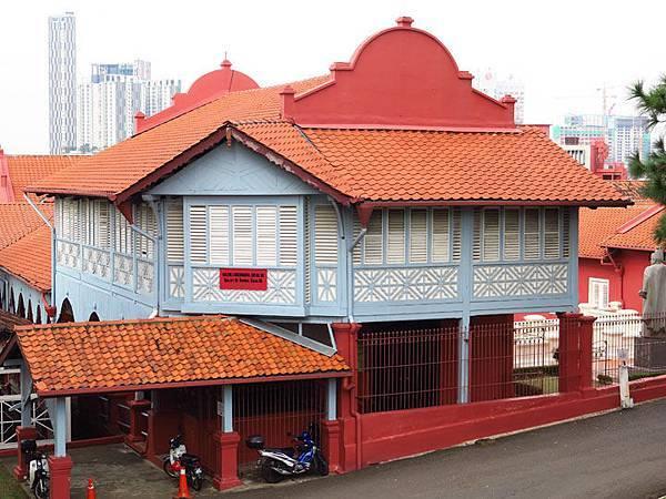 Melaka r2.JPG