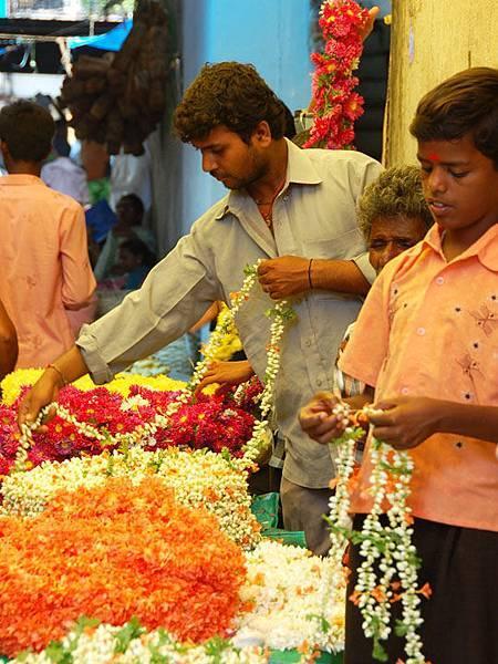 Mysore b7.JPG