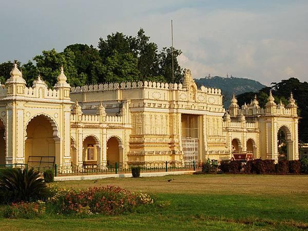 Mysore c6.JPG