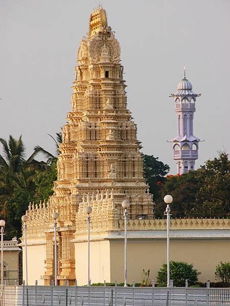 Mysore c10.JPG