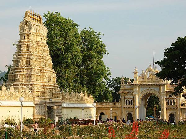 Mysore c14.JPG