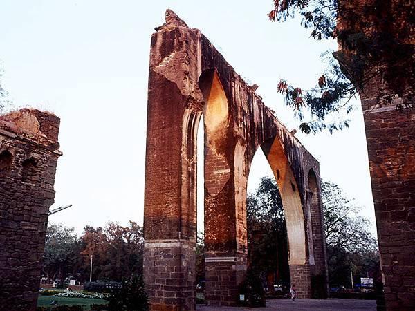 Bijapur a3.JPG