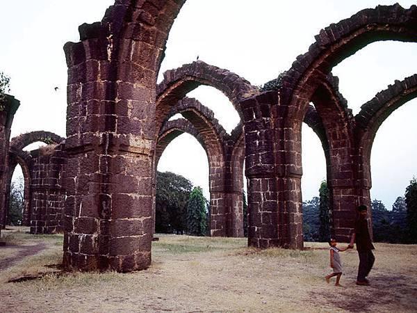 Bijapur a4.JPG