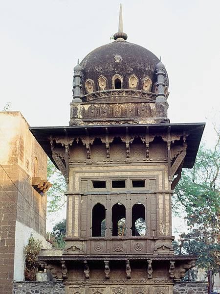 Bijapur a6.JPG