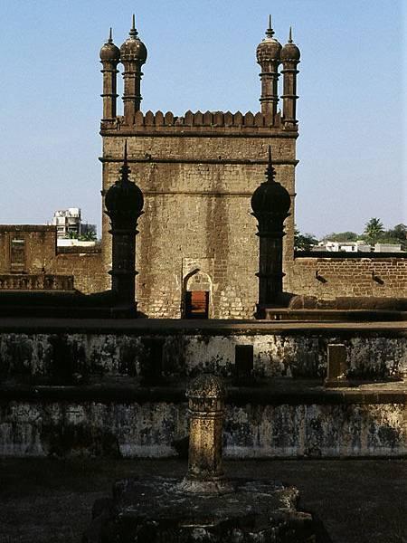 Bijapur b4.jpg
