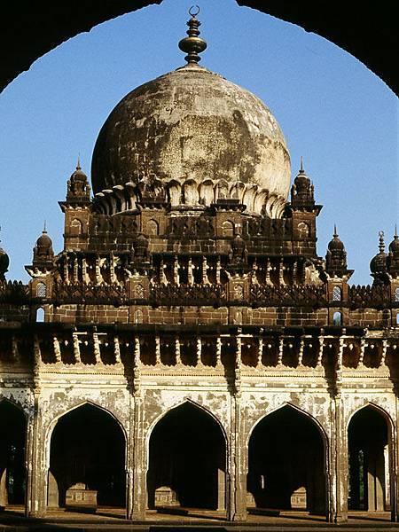 Bijapur b6.jpg