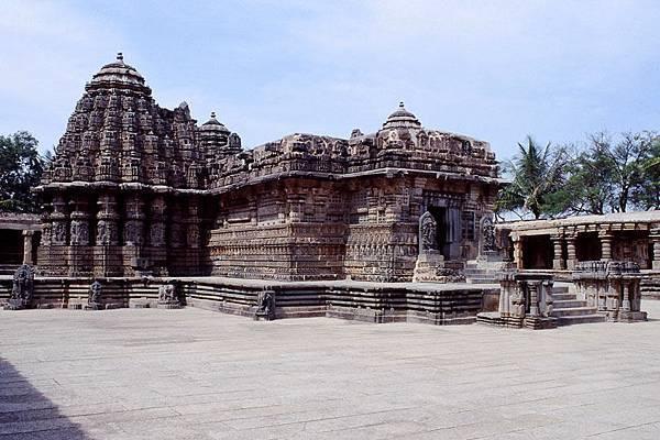 Somnathpur 1.JPG