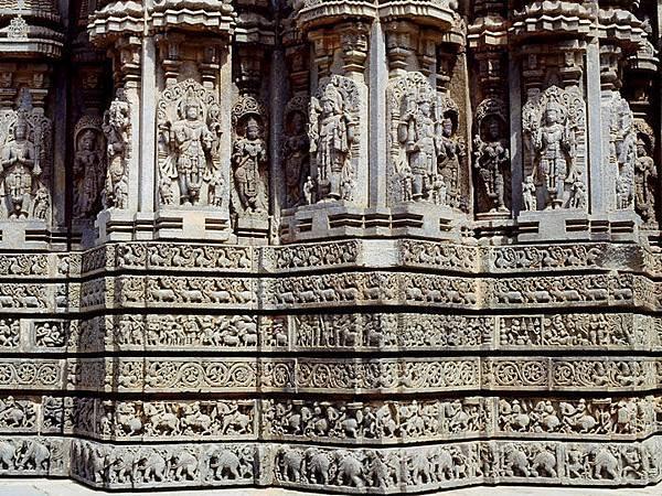 Somnathpur 3.JPG