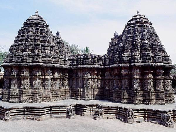 Somnathpur 2.JPG