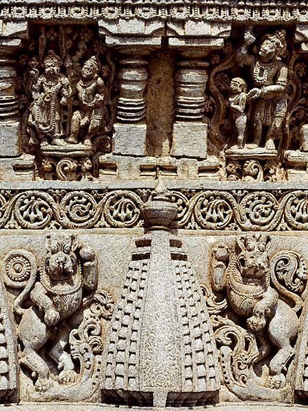 Somnathpur 5.JPG