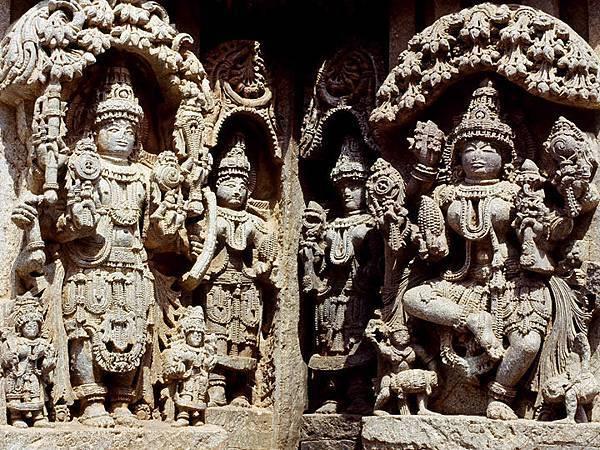 Somnathpur 4.JPG