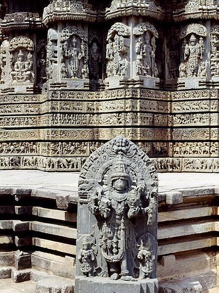 Somnathpur 6.JPG