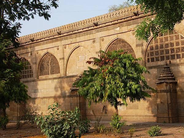 ahmedabad 4.JPG