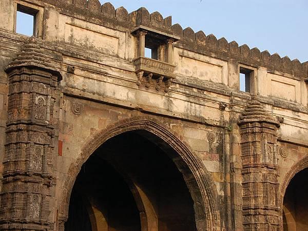 ahmedabad 3.JPG