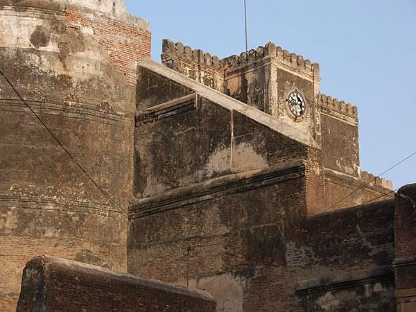 ahmedabad 6.JPG