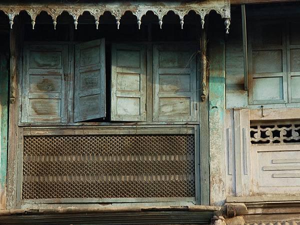 ahmedabad 8.JPG