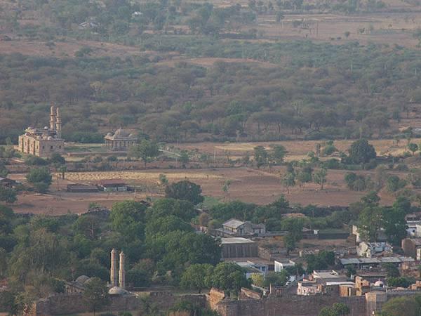 Pavagadh a5.JPG