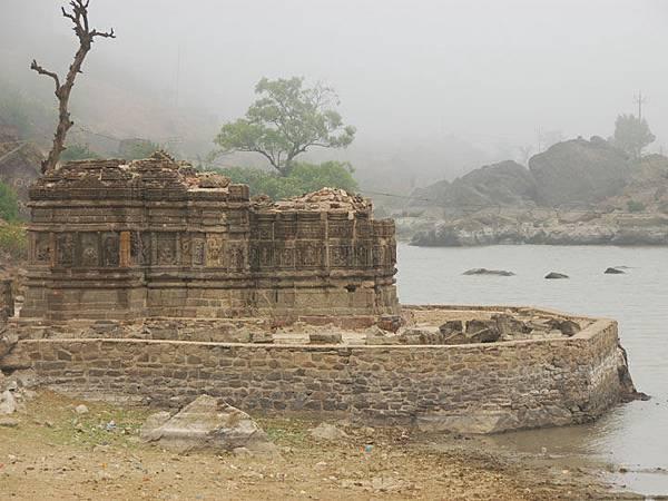 Pavagadh b1.JPG