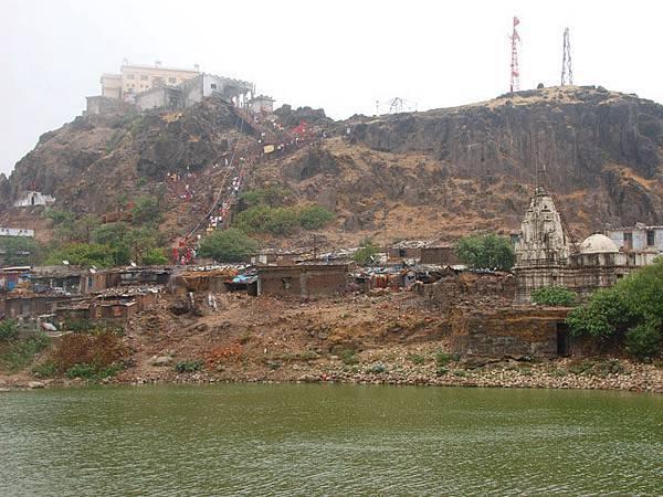 Pavagadh b2.JPG