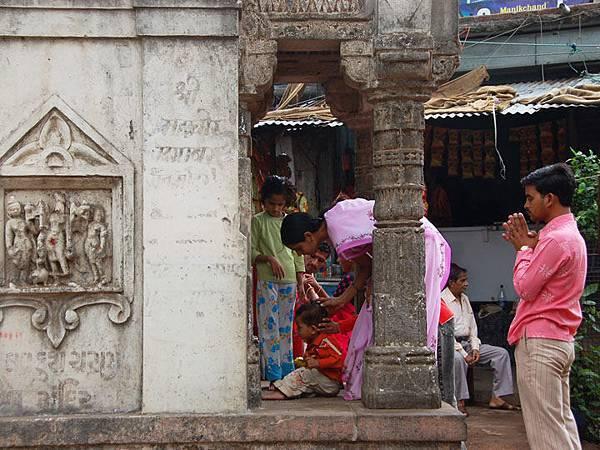 Pavagadh c2.JPG