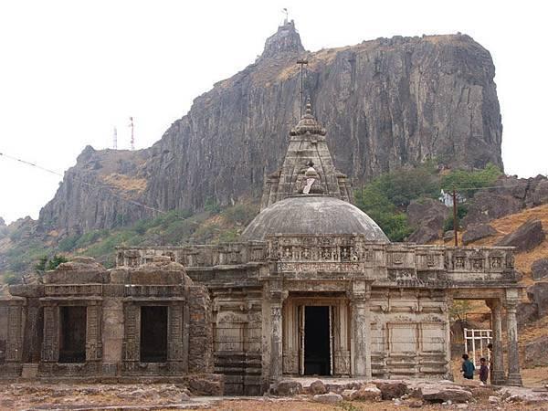 Pavagadh d1.JPG