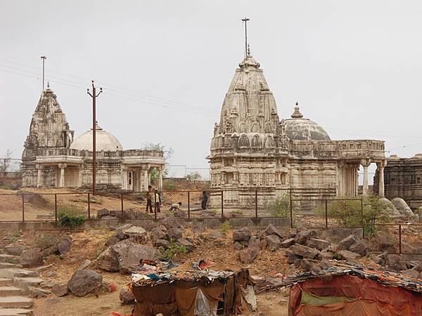 Pavagadh d3.JPG
