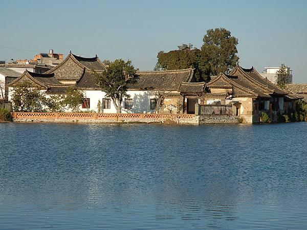 Jianshui a2.jpg