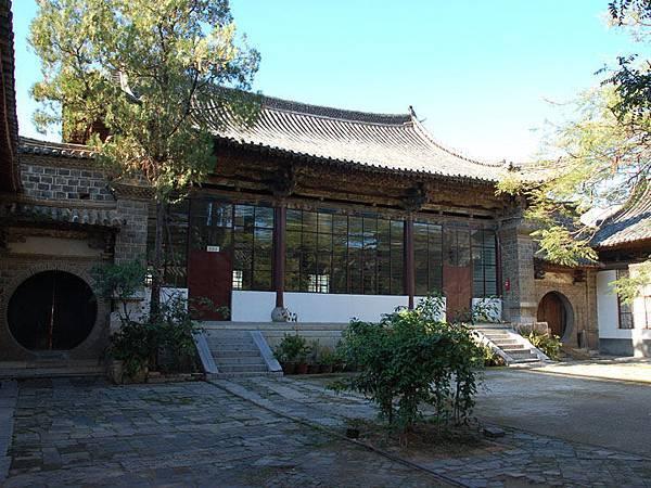 Jianshui a3.jpg