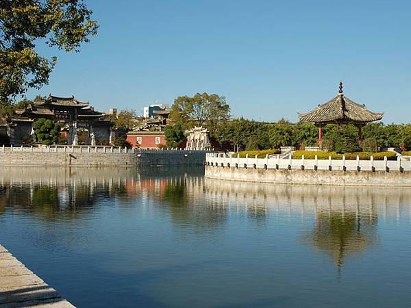 Jianshui b1.jpg