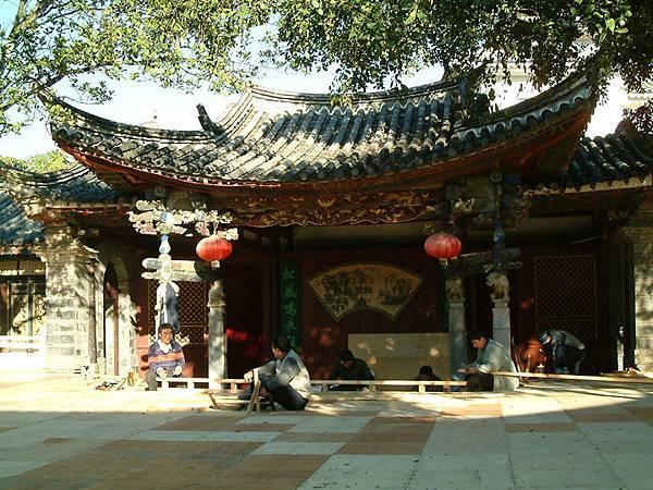 Jianshui c7.jpg
