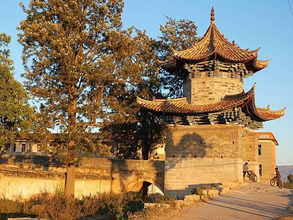 Jianshui g1.jpg
