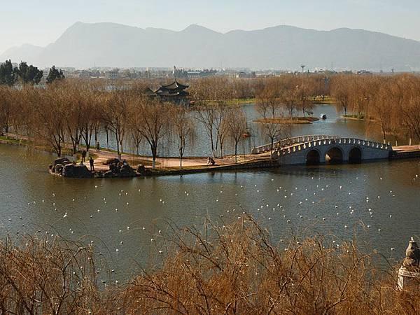 Kunming a2.jpg