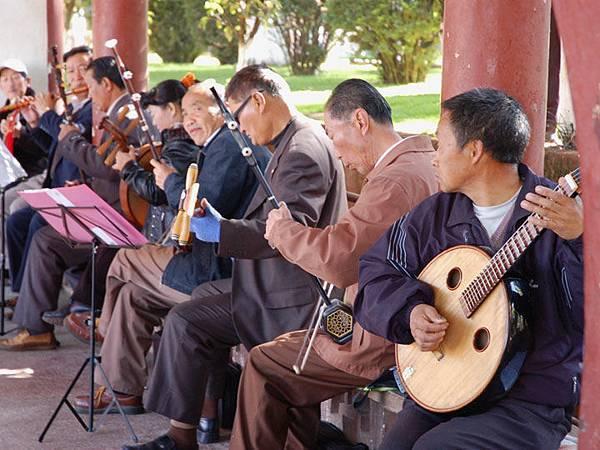 Kunming a3.jpg