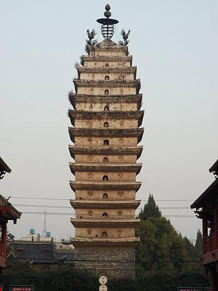 Kunming b1.jpg