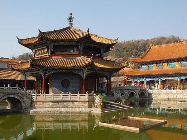 Kunming b4.jpg