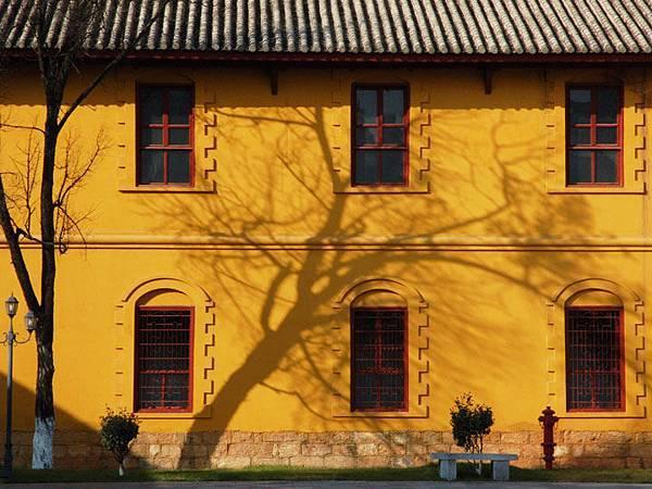 Kunming b7.jpg