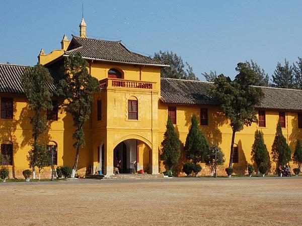 Kunming b8.jpg