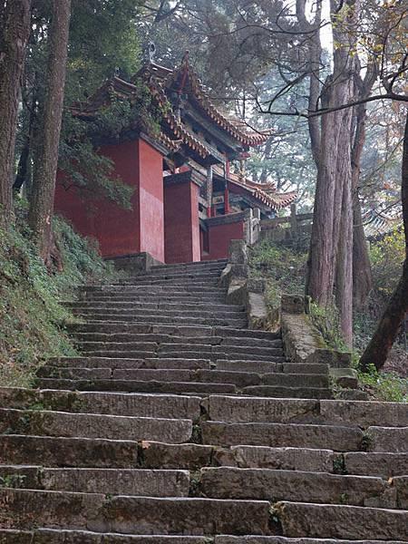 Kunming c1.jpg