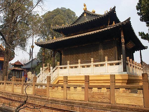 Kunming d2.jpg