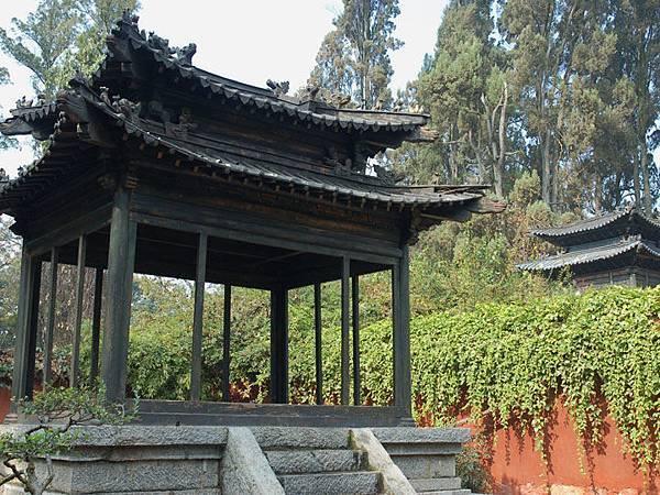 Kunming d5.jpg