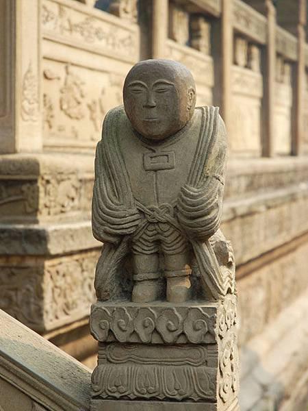 Kunming e2.jpg