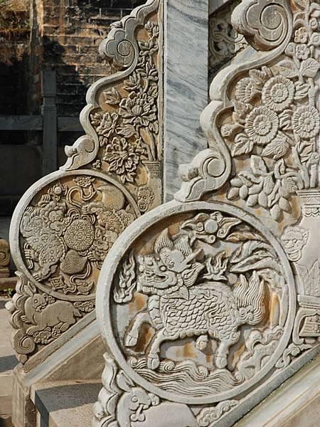 Kunming e3.jpg